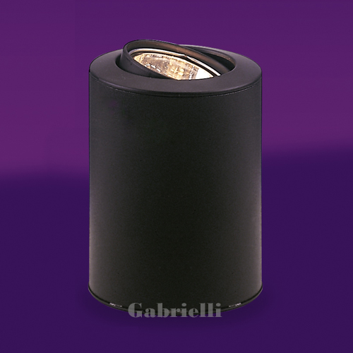 firstlight 5080bk black floor uplighter On floor uplighters