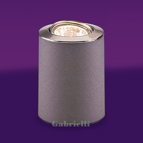 Firstlight 5080ss satin steel floor uplighter for Floor uplighters