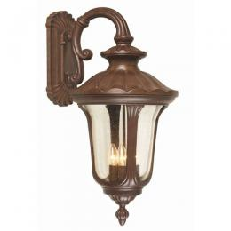 Period Outside Wall Lights : Period Outdoor Wall Lights