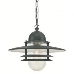 contemporary outdoor pendant lighting. Outdoor Pendant Lantern Black Contemporary Lighting E