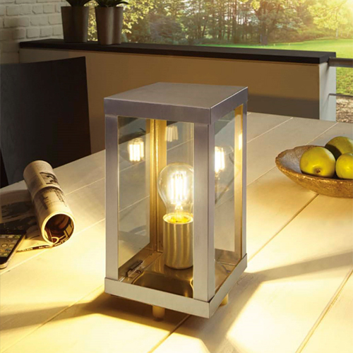 Patio Table Lights Uk: Outdoor Lighting